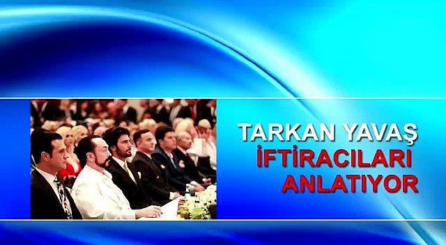 Ali Fahri Yıldız's photo on #SuçYokDayatılmışİftiraVar