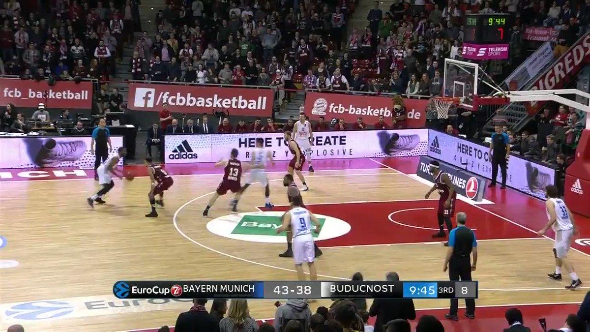 #GameON Latest News Trends Updates Images - EuroLeague