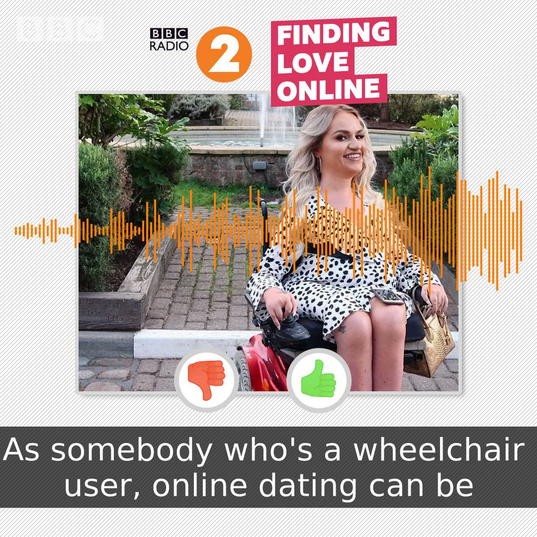 Kostenlos, um mit dating uk Kontakt aufzunehmen