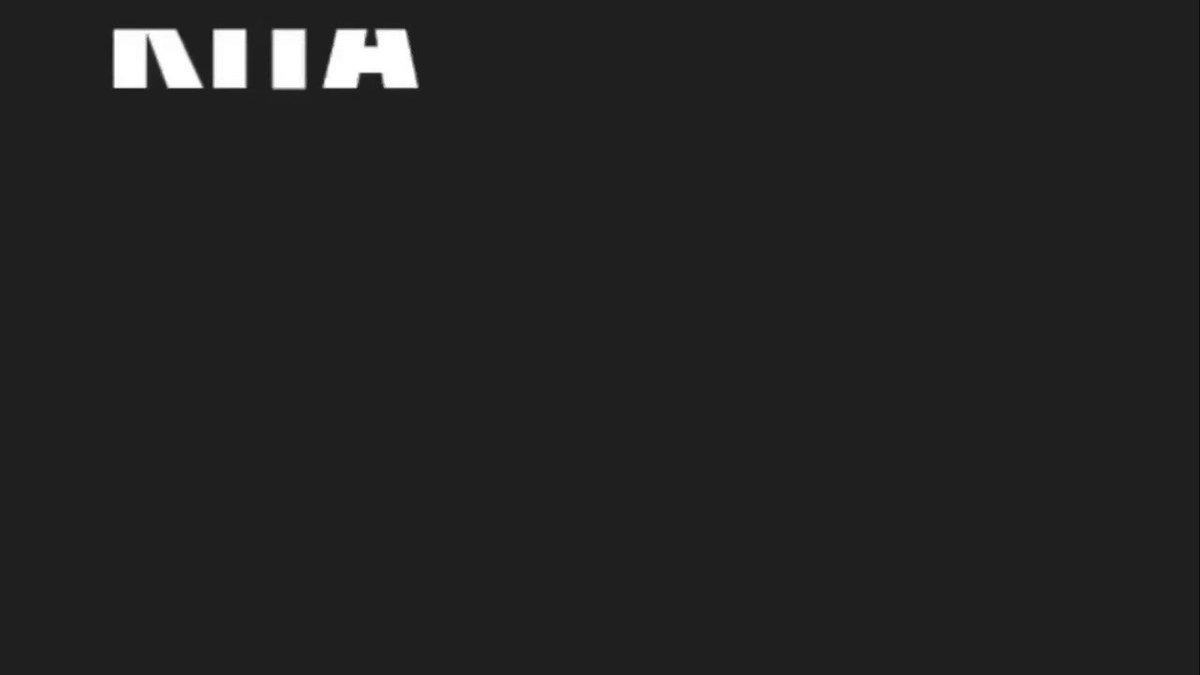 sintesi del video di un #approccio avvenuto durante il 2° giorno di #corso #indivudale 1on1 a #Verona. Trovi il video esteso qui  https:// www.facebook.com/seduzione/videos/318978898908137/Guardalo tutto, e poi domandati.. ma cosa sto aspettando a iscrivermi a un #CorsoDiSeduzione? https://t.co/tBEEZZfBpg  - Ukustom