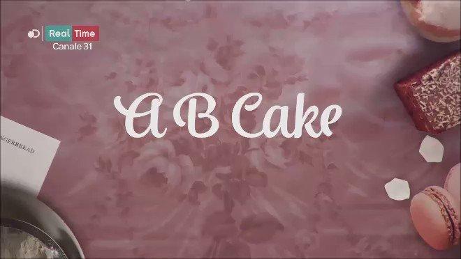 #BakeOffItalia è in onda ogni venerdì alle 21.10 su @realtimetvit e #Dplay. Ogni settimana Ernst Knam ci regala le sue perle di saggezza! http://bit.ly/2xn6yQO  - Ukustom