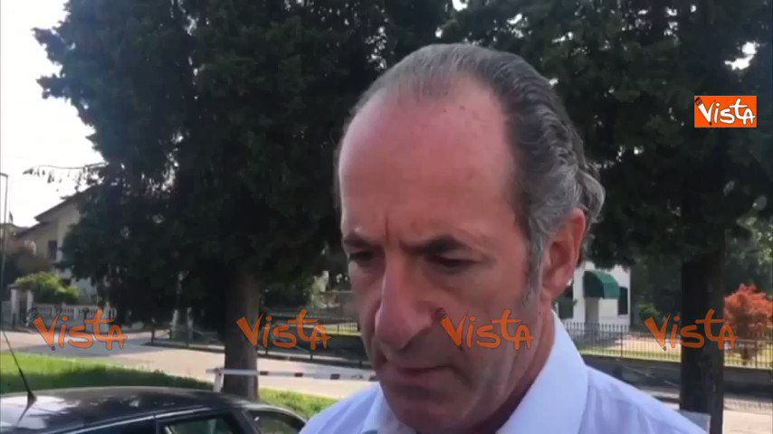 "#Olimpiadi2026, @zaiapresidente: ""#Torino ci ripensi, altrimenti abbiamo 'Falange Macedone'""  - Ukustom"
