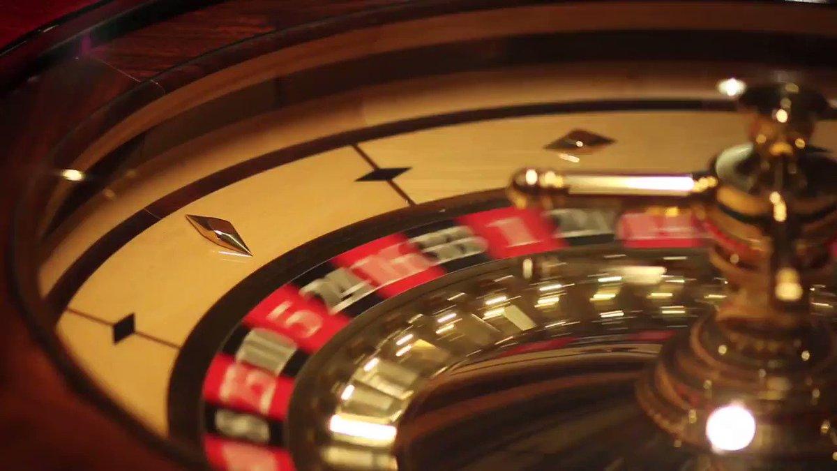 к чему снится рулетка казино