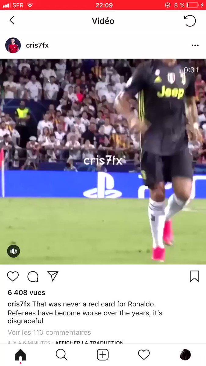 Daily Fútbol's photo on Ronaldo
