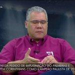 #GazetaEsportiva Twitter Photo