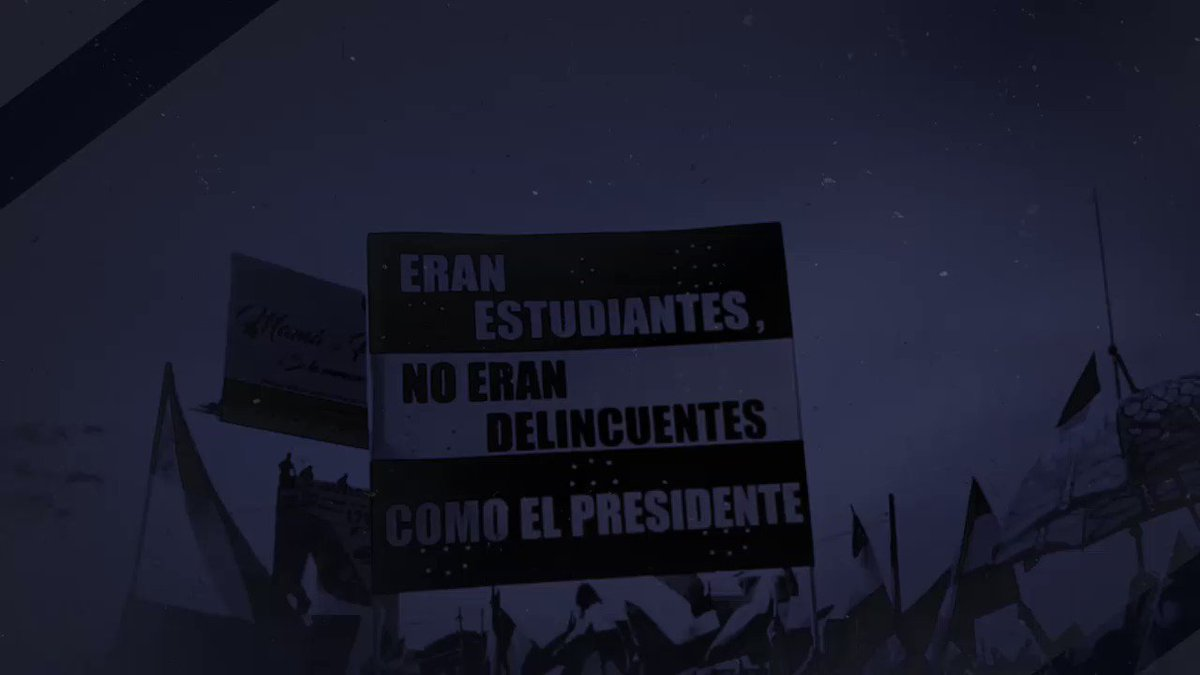 Alianza Cívica Nicaragua's photo on Pavón