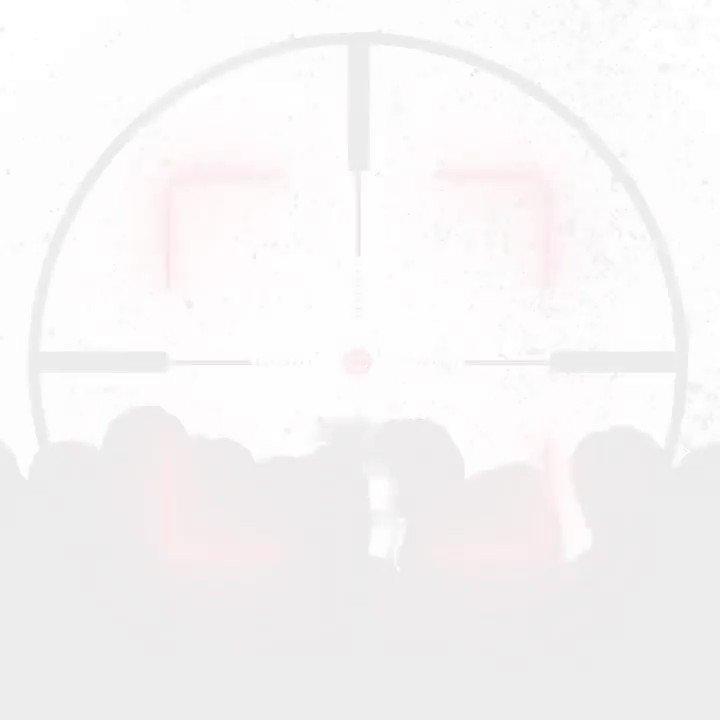 ��#KILLSHOT �� NOW ON ALL PLATFORMS https://t.co/nYGFM785sy https://t.co/xNZDeDpBhP