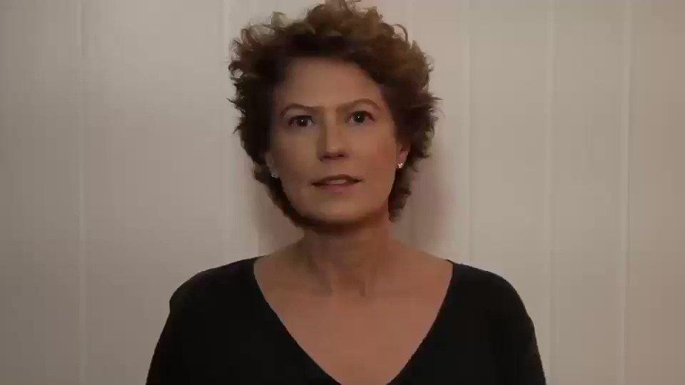 Resultado de imagem para Eu sou Patricia Pillar, atriz , diretora e produtora