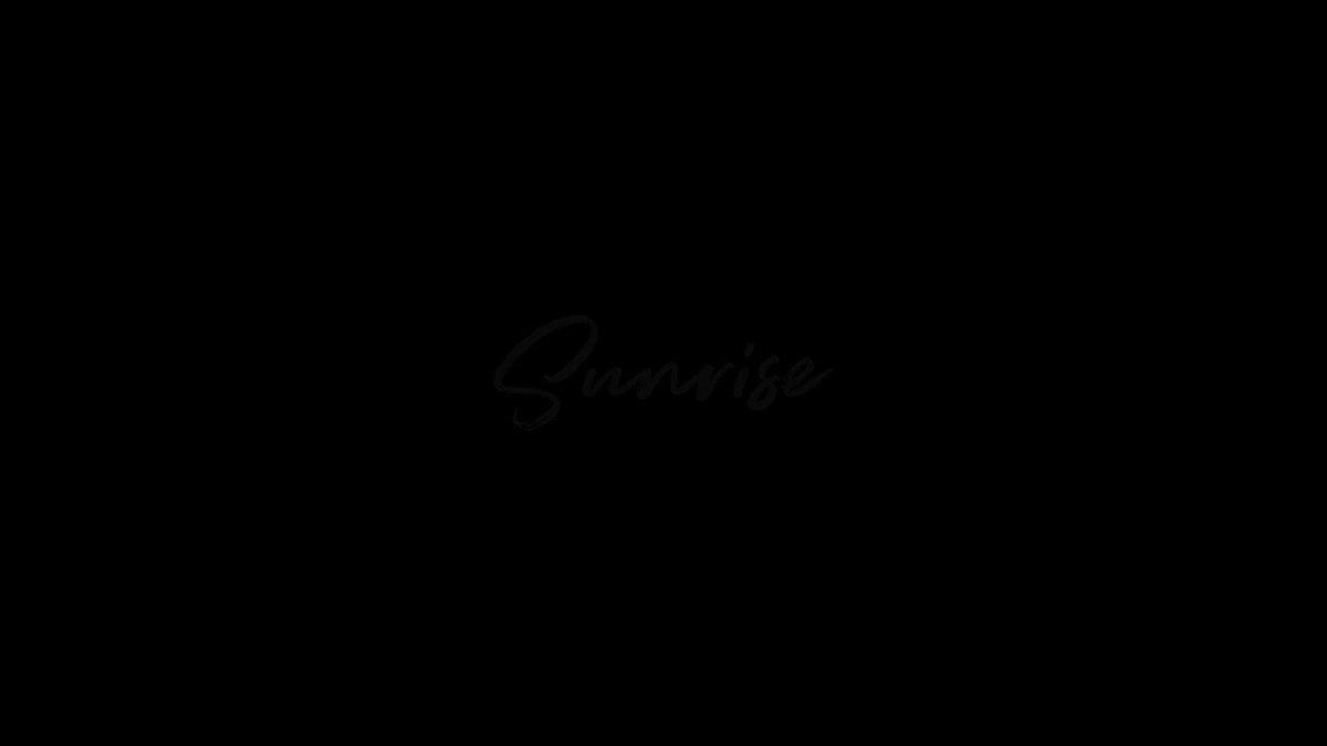 GOT7 BamBam 'Sunrise' Solo Change M/V youtu.be/-VL9wlSTPrY #GOT7 #갓세븐 #PresentYOU #Lullaby