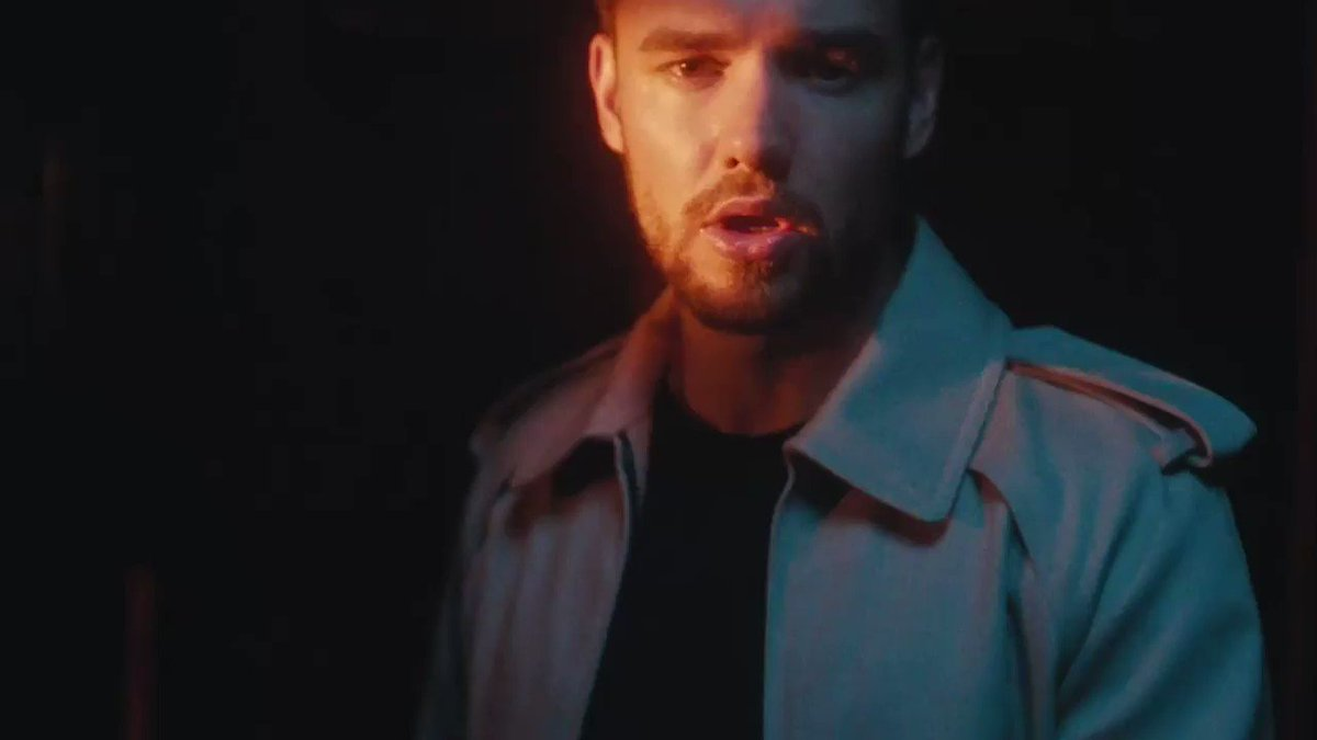 #LPFirstTime Latest News Trends Updates Images - LiamPayne