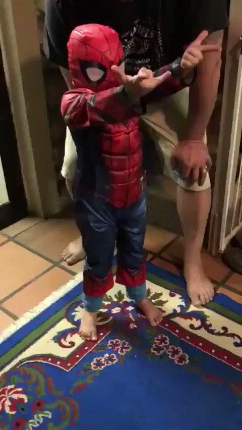 esse é o vídeo mais fofo que você verá hoje.