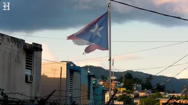Still so much work to be done...♥️����♥️ #puertorico #1year (��@MiamiHerald ) https://t.co/VIQ98kFgSj