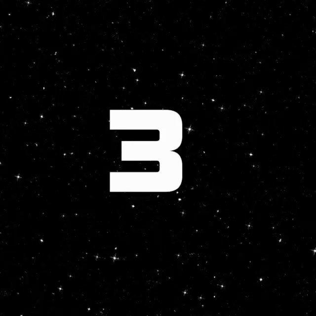 [JOUR J ⭐] 3...2...1...Décollage immédiat ! 🚀 La #FoireDeCaen 2018 est lancée ! https://t.co/E8NfflQK5j