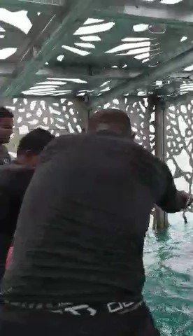 Breaking News: Qanoonaa khilaafah Siirufenfushee ga bahattaafaivaa budhu thah negumuge amalee masahkaiy Dhivehi Raajje ge salaamathee baaruthakun fashaifi.