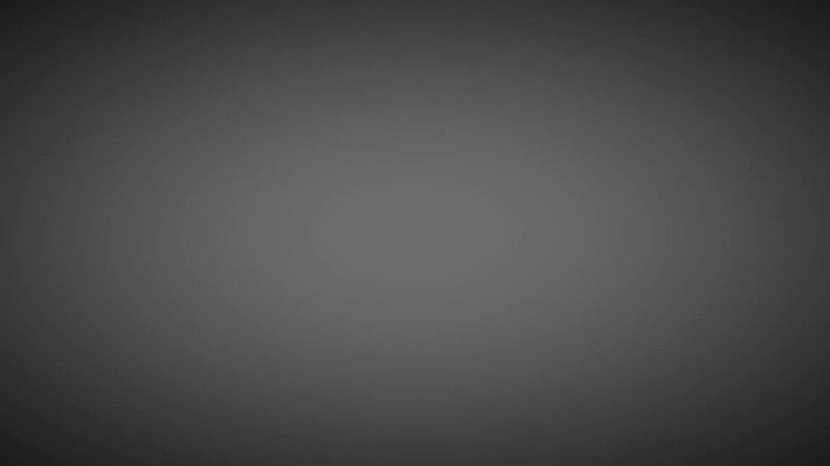 Makakasama rin natin si @Loonieversal sa #OneMusicFRESH ngayong Oktubre 20 sa Ynares Center! Bili na kayo ng tickets para sa #OneMusicFRESH sa SM Tickets: bit.ly/SMOneMusicFRESH or at KTX: bit.ly/KTXOneMusicFRE…