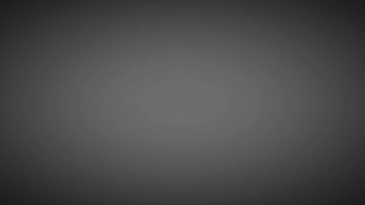 Iniimbitahan tayo mismo ni @akosironhenley sa #OneMusicFRESH! Kitakits na sa Ynares Center ngayong October 20! Bili na kayo ng tickets para sa #OneMusicFRESH sa SM Tickets: bit.ly/SMOneMusicFRESH or at KTX: bit.ly/KTXOneMusicFRE…