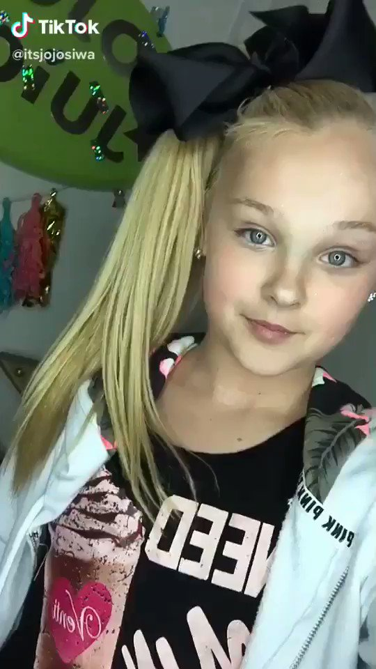 RT @spaceoddityboy: jojo siwa can say faggot after this one https://t.co/jrjGbcLqDo