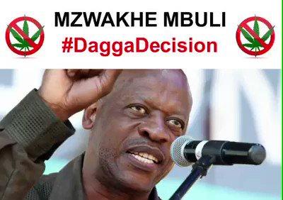 Mzwakhe Mbuli I thought 💭 y'all was crazy but is true mzwakhe wa ke faka 🤨🧐 This not about him 🧐 #DaggaDecision #daggaruling #DaggaChallenge #dagga #IdolsSA