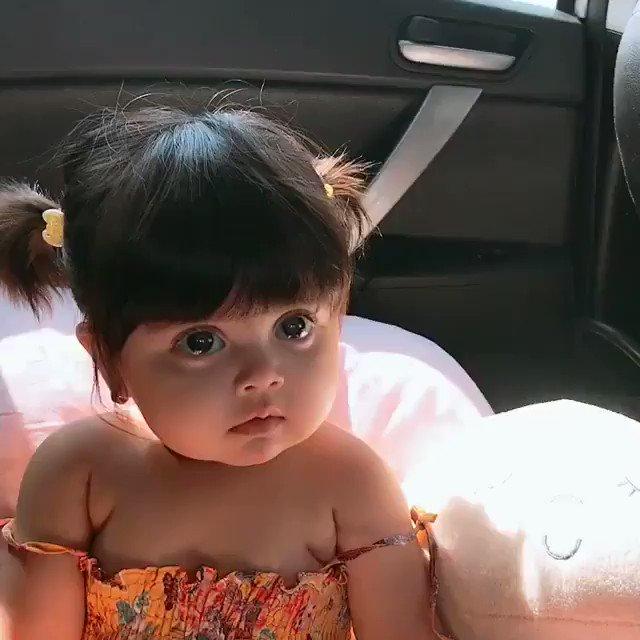 i love this child