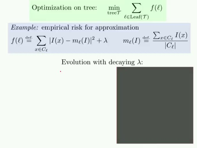 steps of cart classification and regression tree Overview the classic cart: classification and regression tree algorithm was created by breiman the cart method is binary recursive partitioning procedure that can be used to process both continuous and nominal attributes as targets and predictors the binary splits are the splitting of the.