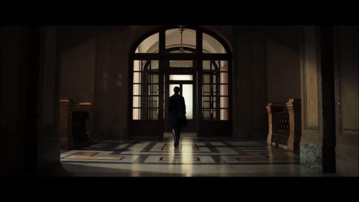 #24settembre #MicaelaRamazzotti a #FuoriGiocoRadio1 E voi che titolo dareste alla vostra storia? Alle 15 su @Radio1Rai con @ilariasotis e @detommasi_de #UnaStoriaSenzaNome un #film di #RobertoAndò@GassmanGassmann @AleGassmannfp @01Distribution @RaiCinema @bibifilm #Cinema  - Ukustom