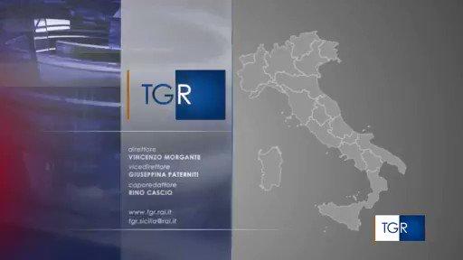 #Tgr60secondi del #24settembre, ore 14. Le principali notizie del giorno in #Sicilia. Per gli approfondimenti: http://rai.it/tgrsicilia  @TgrRai  - Ukustom