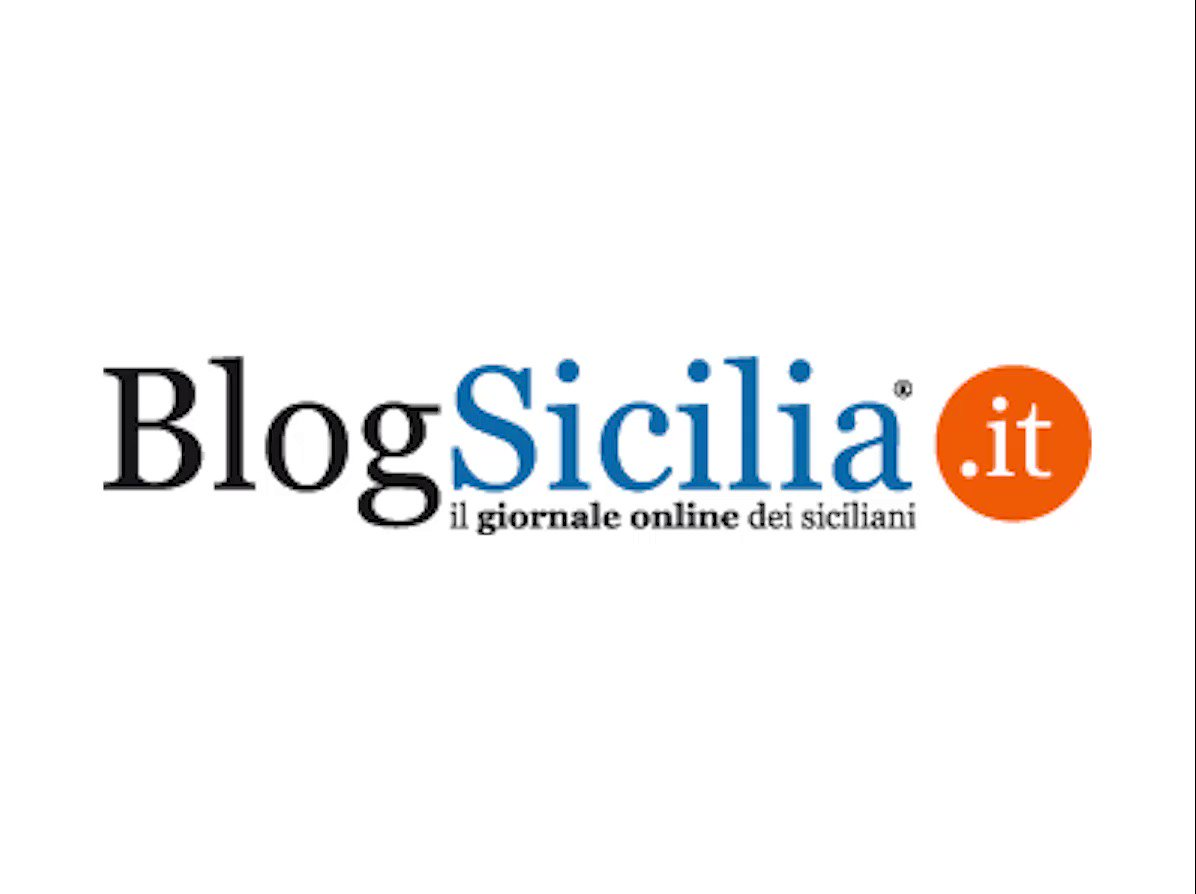 Pub abusivo sequestrato a Ballarò, multe per 26mila euro ai locali della movida di Palermo#blogsicilianotizie #blogsicilia  http:// www.blogsicilia.it #videonotizia #24settembre #sicilia #websuggestion  https://t.co/Q3sbYRj89K  - Ukustom