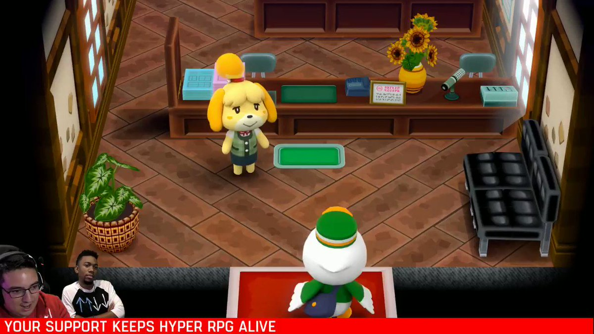 #NintendoDirect Latest News Trends Updates Images - ShyGuyExpress