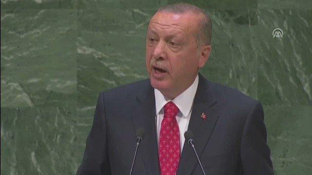 Recep Tayyip Erdoğan Kapaklar, Ayarlar, Laf Sokmalar