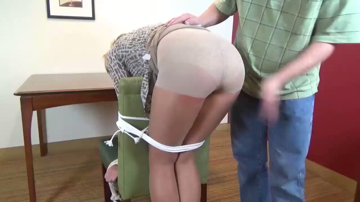 first-proper-spanking-pantyhose-tights-orgasm-pics-from