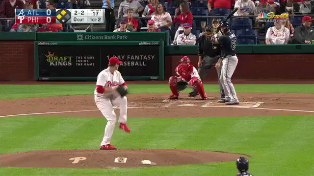 "MLB Japan on Twitter: ""ジェラ..."