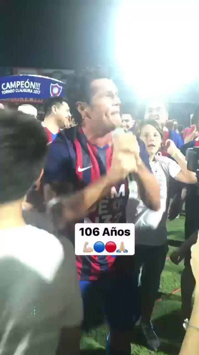 Muchas felicidades mi querido club CERRO PORTEÑO 🔵🔴  NACÍ CERRISTA🔵🔴        SOY CERRISTA🔵🔴                                        MORIRE CERRISTA🔵🔴.                           GRACIAS CERRO PORTEÑO   #106AnosDelMasPopular