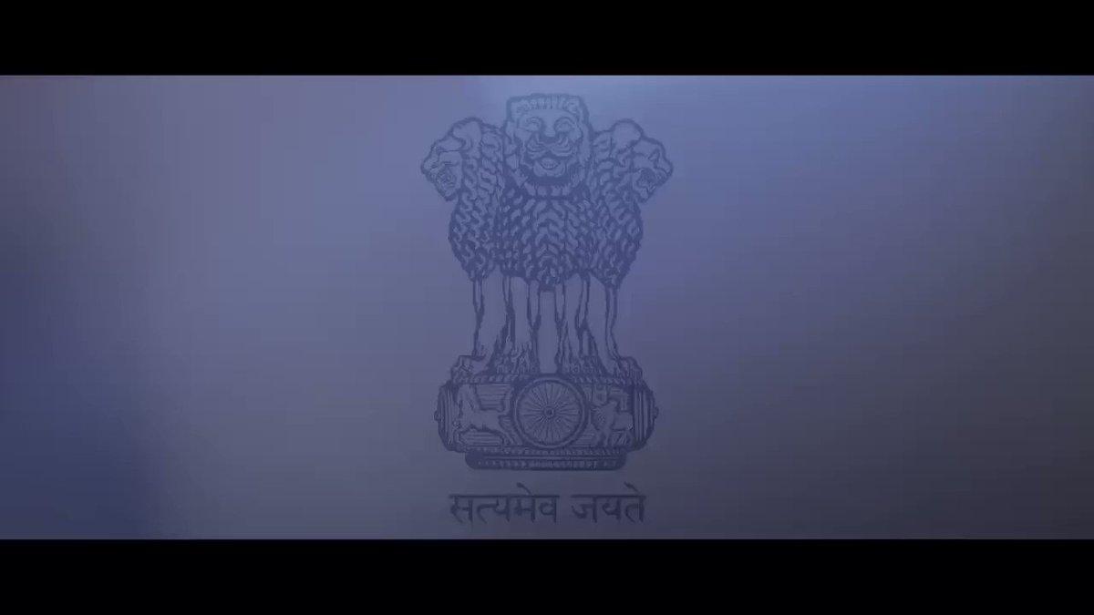 Kyunki desh humse hai aur hum desh se... @SwachhBharatGov @PMOIndia #SwachhBharat #MyCleanIndia https://t.co/sDNmrF5ume