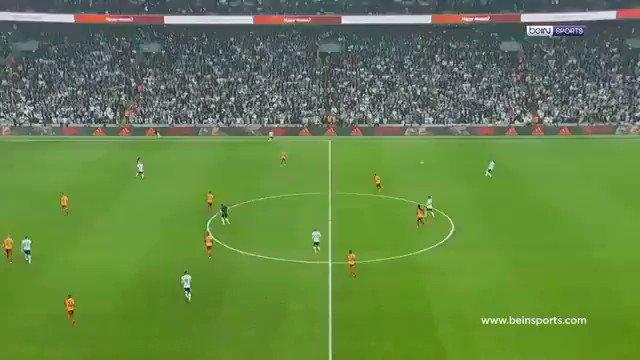 Besiktas equipe nos encontramos na Liga dos Campeões no ano passado, 3-0 derrotou o Galatasaray bater. O Besiktas Galatasaray é uma equipe maior. #Besiktas > #Galatasaray #FCPorto #FCPGS #UCL