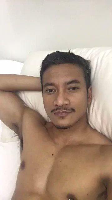 Hot gay wrestling sex