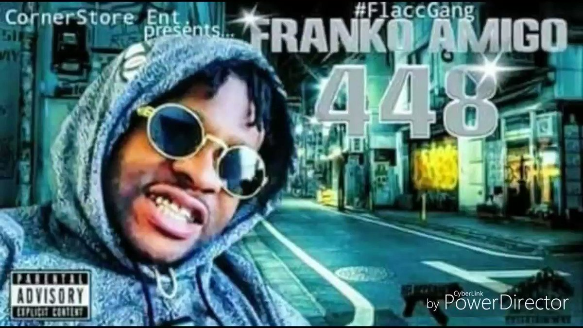 If You aint Bumppn #448TheMixTape Then what is you doing come get your copy $6.00  💯💯💯💯💯💯💯💯💯💯💯💯💯💯💯💯 #FlaccNation #FlaccGang