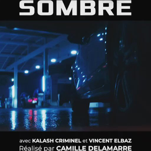 kalash criminel sombre