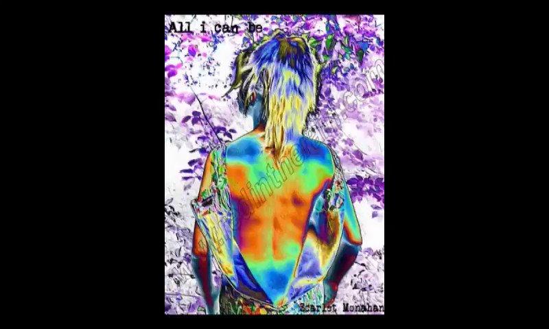 All i can be. #music #riff #guitarist #art #artist #love #poetry #musician #lyrics #lyricist #video #ViralVideos #peace #viral  #freemusic 16