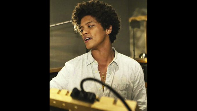 Hey, all of you Happy Birthday to You, Bruno Mars worldwide, take a trip with me,,,,,