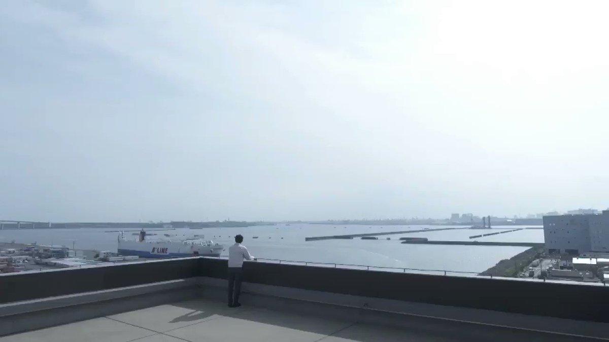 第2話10月18日放送!【公式】木曜劇場『黄昏流星群〜人生折り返し、恋をした〜』's photo on #黄昏流星群