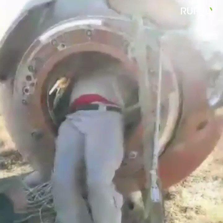 🅐🅚🤬's photo on #Soyuz