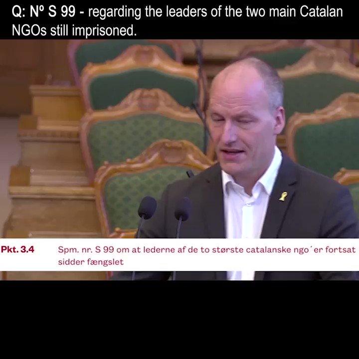 Omnium International's photo on Parliament