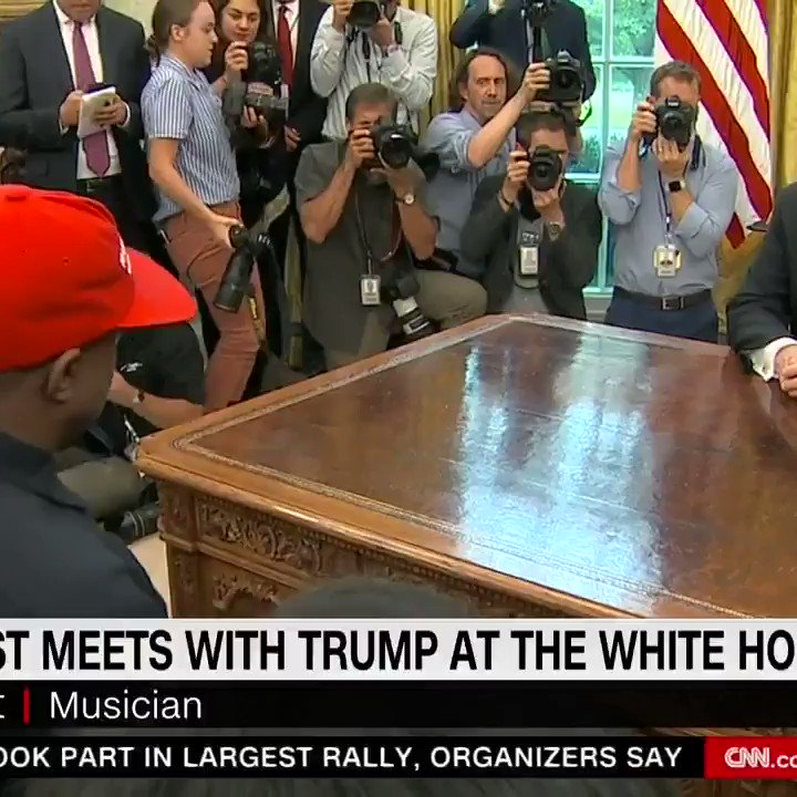 Kanye with the expert 000000 passcode