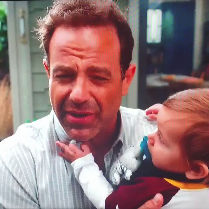 I don't feel bad for finding this so funny for so many reasons. #thegoodwife @sarayublue @NBCIFeelBad @adelsteinPaul