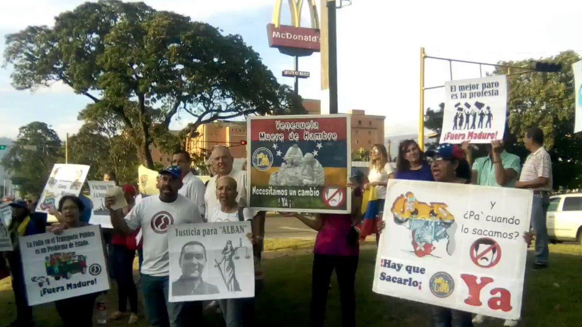 Ciudadanos Resteados's photo on #11Oct