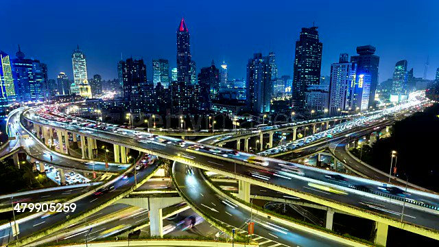Pablo Felipe Pérez G on Twitter: Vía @GettyImages 📸 #Vídeo: Shanghai, China. Rush hour traffic on multiple highways and flyovers at night... #Autor #City #Photography #Photo #Photographer #Art #Landscape #Photographie #500pxrtg #500px