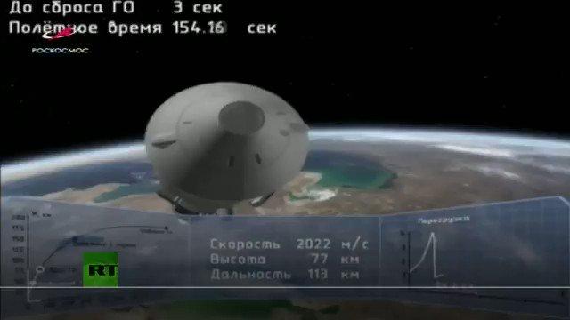 Sovietologo🎖's photo on #Soyuz