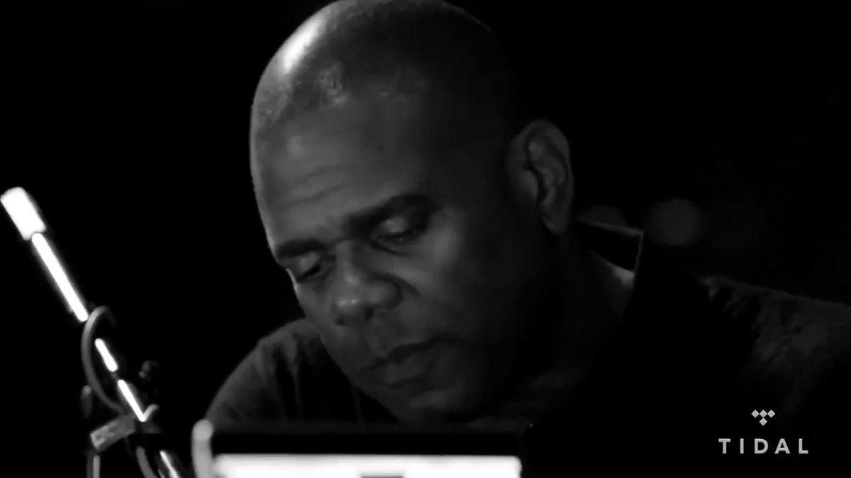 What is music publishing? Watch Warner/Chappell CEO #JonPlatt explain #RapRadarPodcast https://t.co/Ygoy4YNrah https://t.co/WpKv0VI7mv