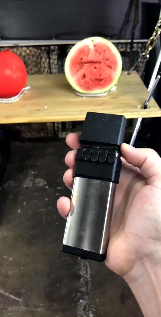 Dart Launcher new arrival ���� GET YOURS: https://t.co/ywVXqdUe3w https://t.co/MvlrJKkqo0