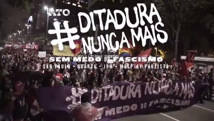 começou a resistência! vamos, @GuilhermeBoulos !
